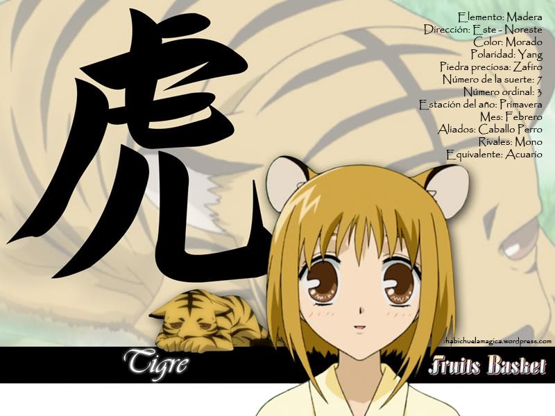 Hor scopo chino el borrego feliz y yo - Signos del zodiaco en orden ...